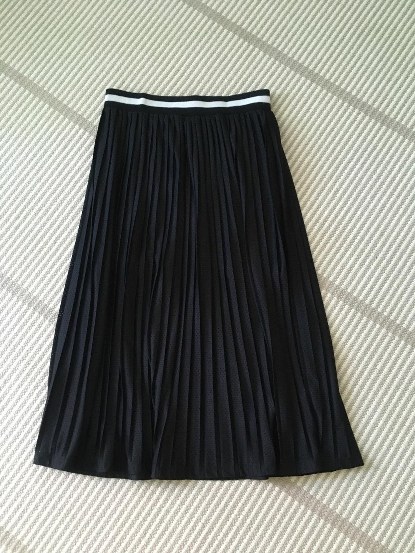 Women's skirts - ASOS photo 1
