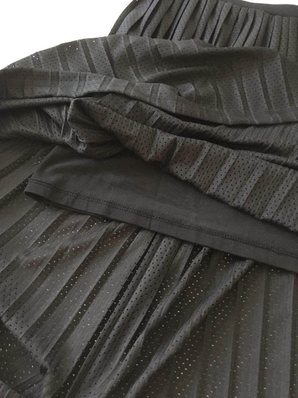 Women's skirts - ASOS photo 3