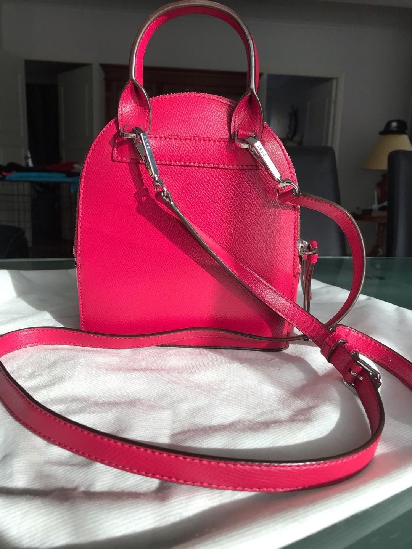 Damen taschen & geldbörsen - DKNY photo 2