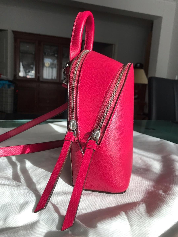 Damen taschen & geldbörsen - DKNY photo 3