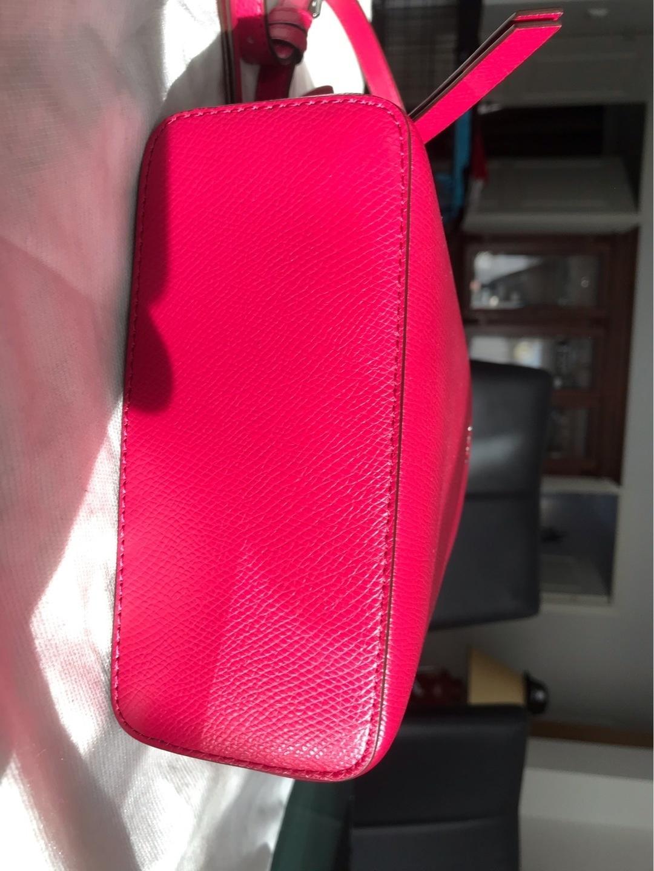 Damen taschen & geldbörsen - DKNY photo 4