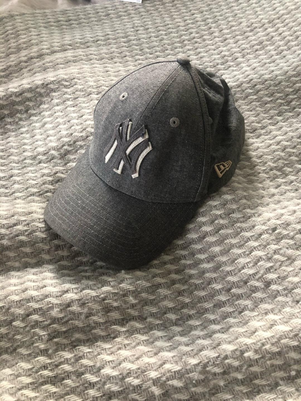 Women's hats & caps - NEW ERA photo 1