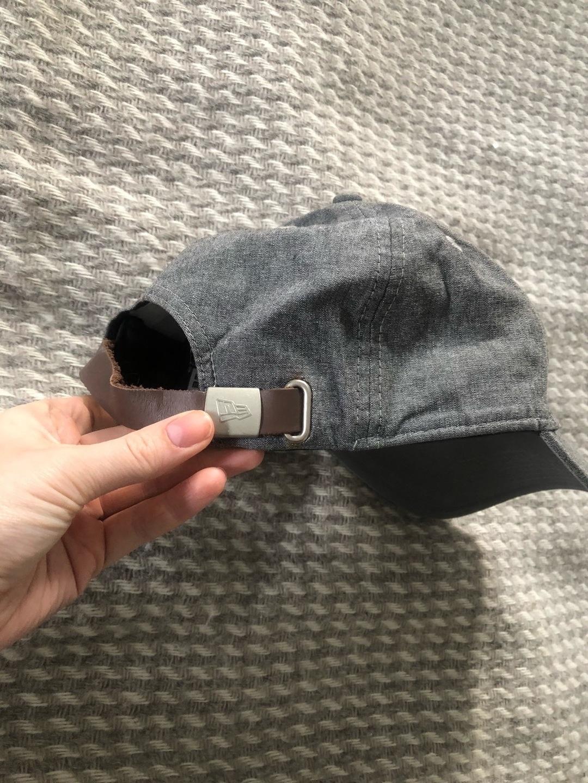Women's hats & caps - NEW ERA photo 2