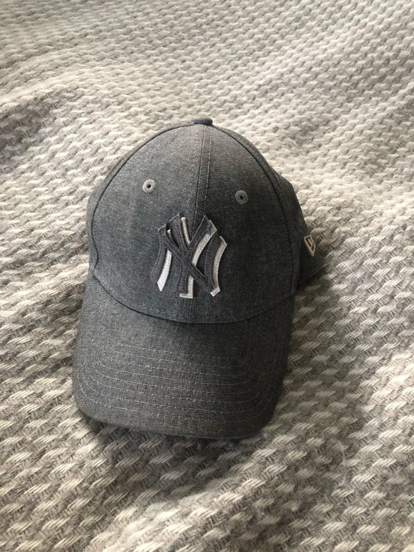 Women's hats & caps - NEW ERA photo 3