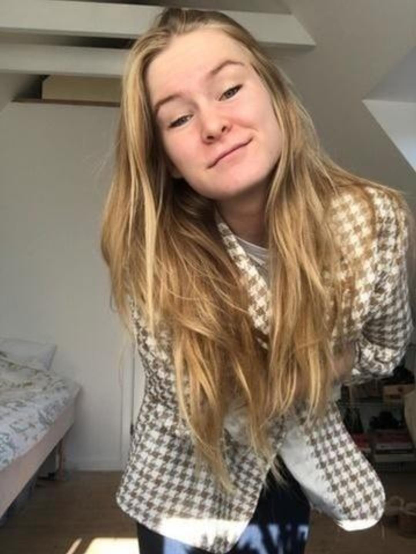 Damen blazer & anzüge - VINTAGE photo 4