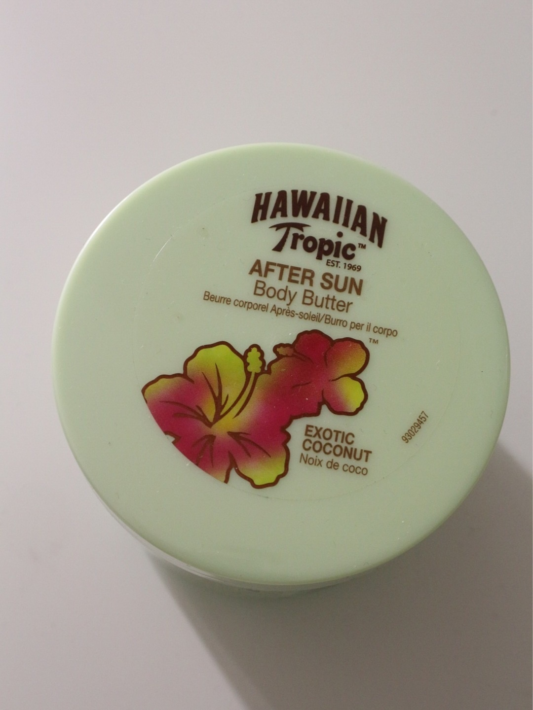 Women's cosmetics & beauty - HAWAIIAN TROPIC photo 2