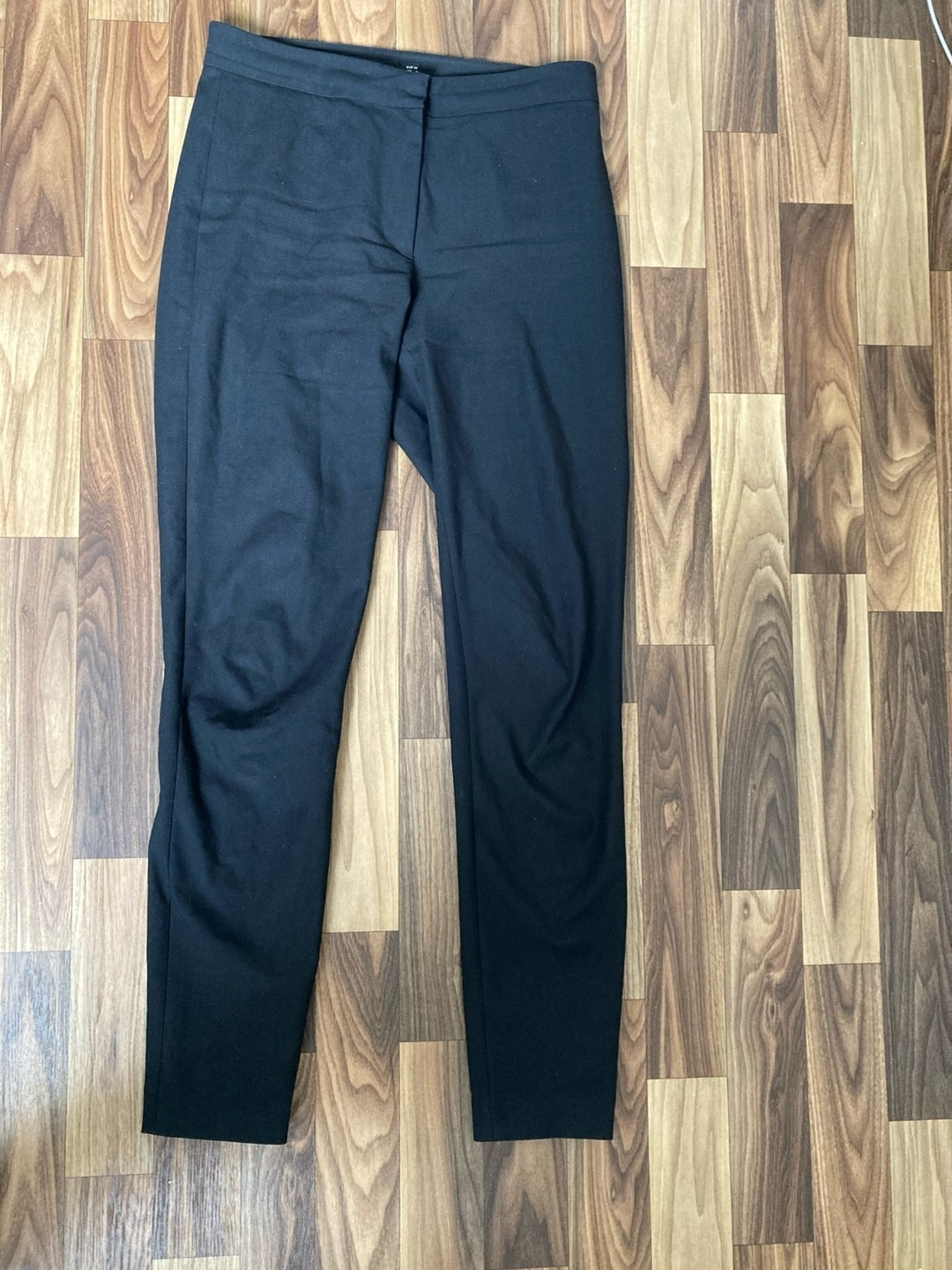 Women's trousers & jeans - HALLHUBER photo 3