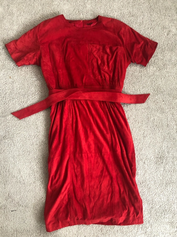Women's dresses - LAMATTA photo 1