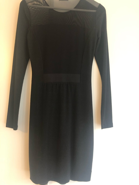Damers kjoler - BY MALENE BIRGER photo 2