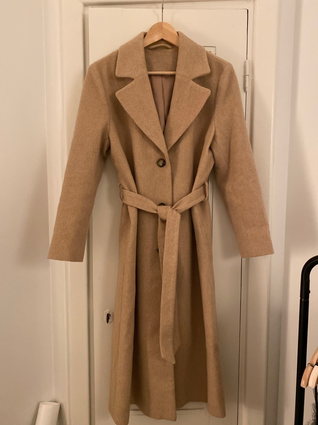 Women's coats & jackets - & OTHER STORIES photo 1