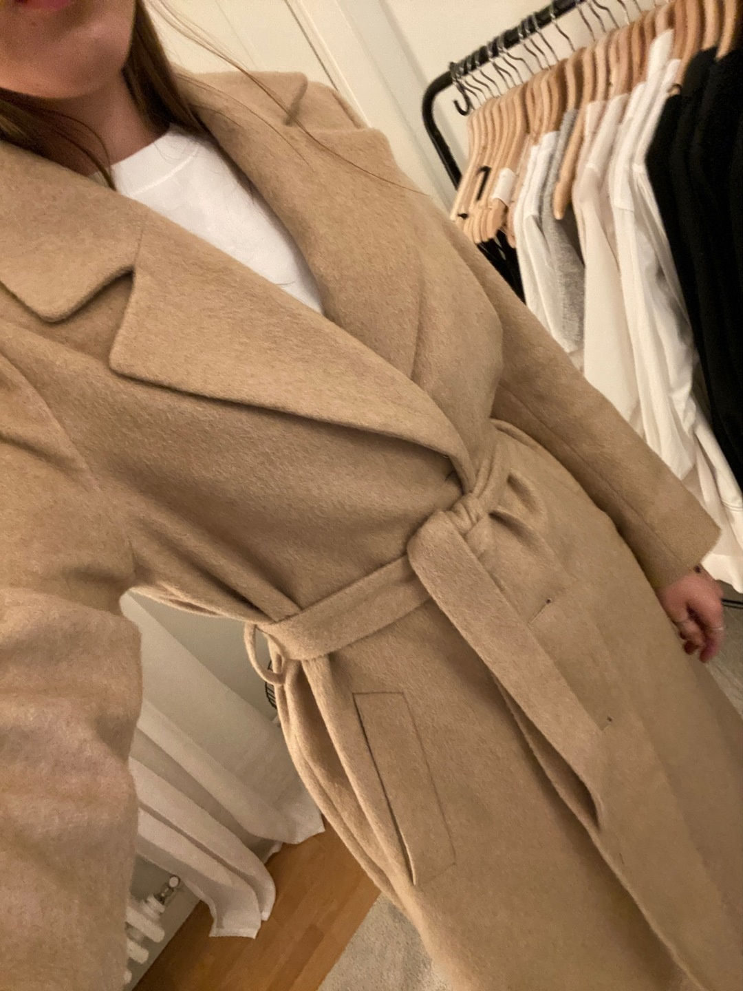 Women's coats & jackets - & OTHER STORIES photo 3