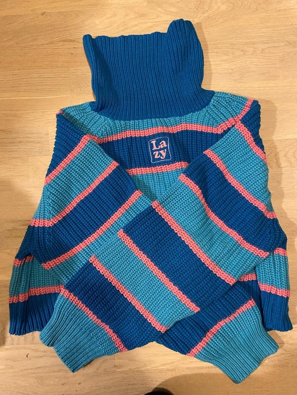Damers trøjer og cardigans - LAZY OAF photo 1