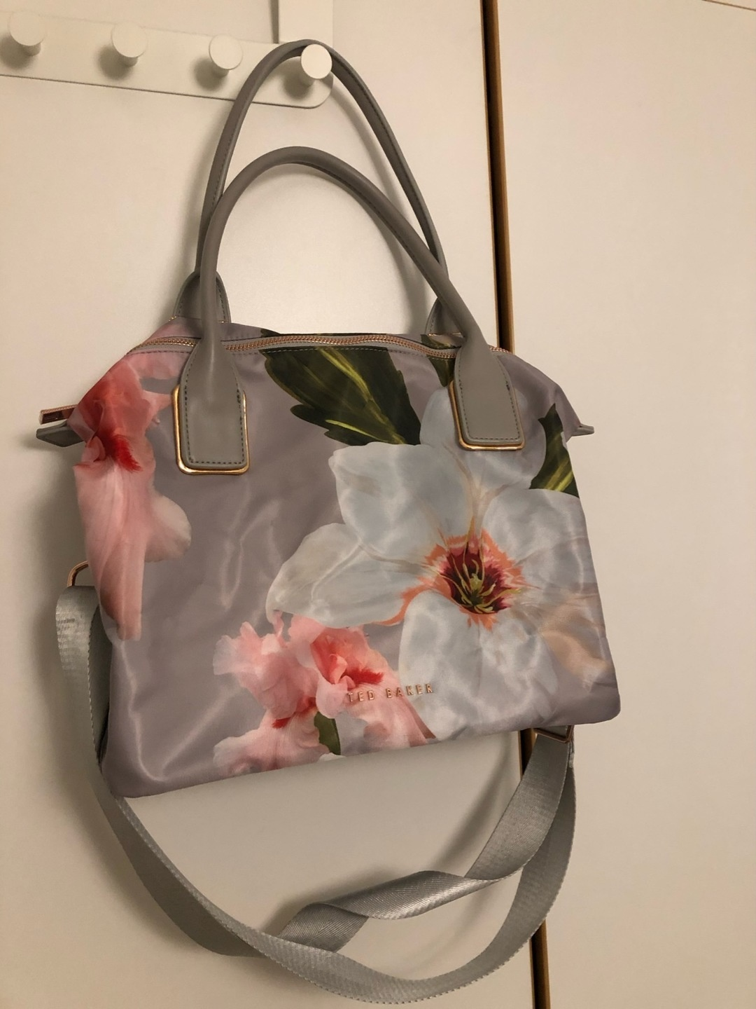 Women's bags & purses - TED BAKER photo 1