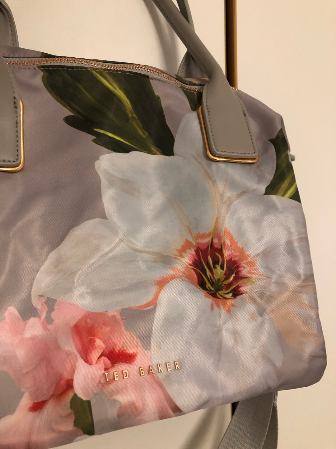 Women's bags & purses - TED BAKER photo 2