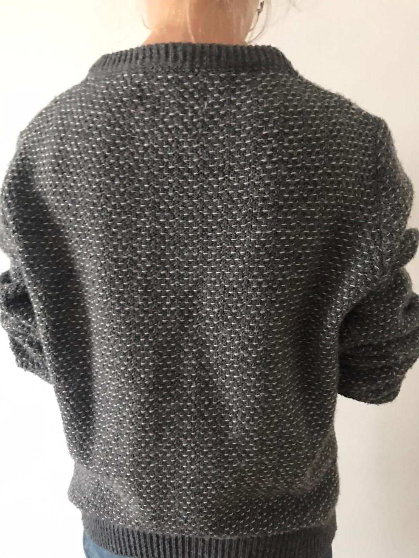 Damen pullover & strickjacken - ONTOUR photo 2