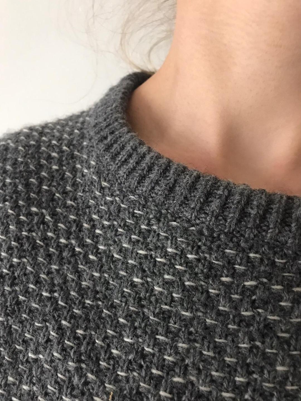 Damen pullover & strickjacken - ONTOUR photo 3