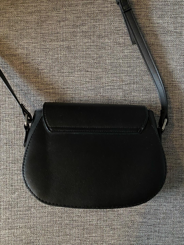Women's bags & purses - VINTAGE photo 2