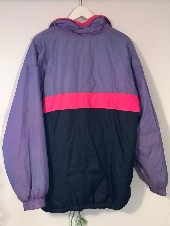 Damers frakker og jakker - KAPPA photo 2