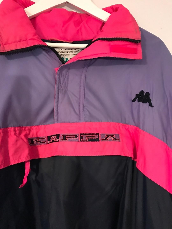 Damers frakker og jakker - KAPPA photo 3