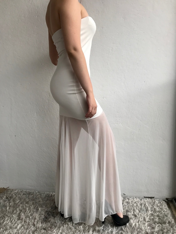 Damers kjoler - BOOHOO photo 1