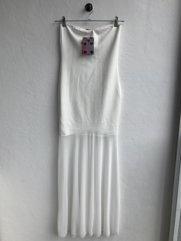 Damers kjoler - BOOHOO photo 2
