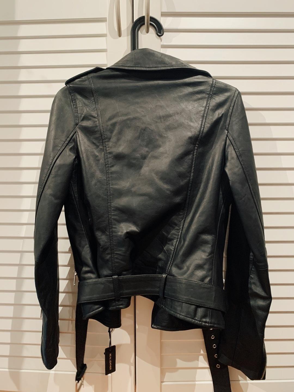 Women's coats & jackets - BARNEYS photo 2