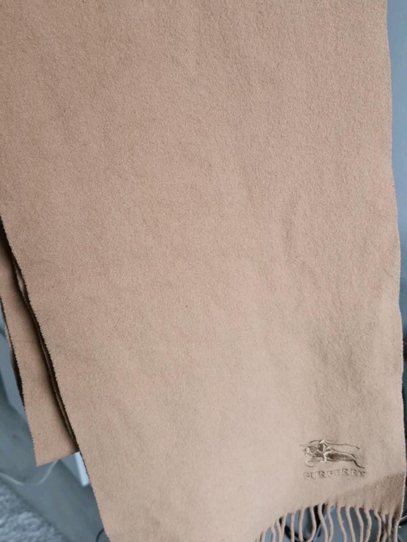Naiset huivit & saalit - BURBERRY photo 1