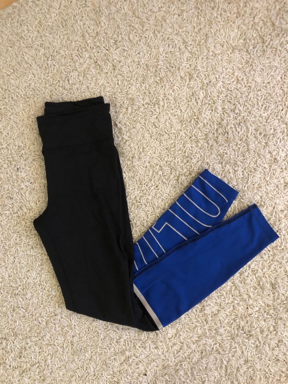 Damen sportkleidung - H&M photo 1