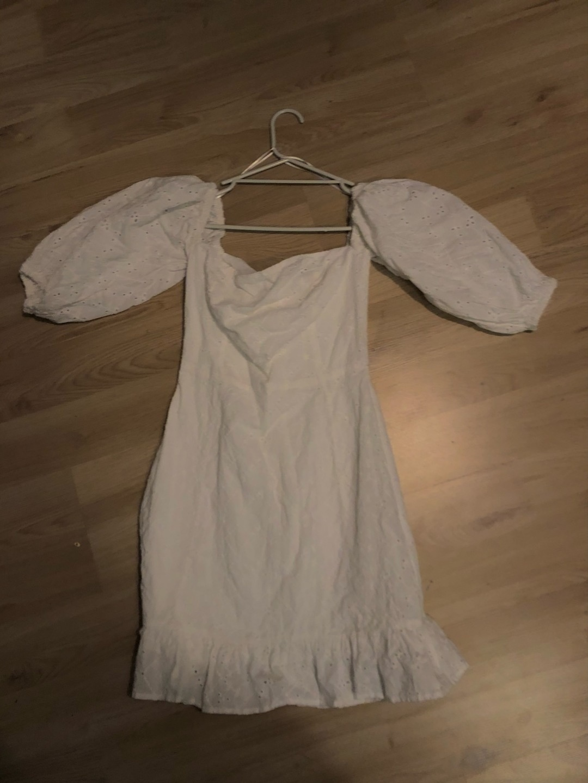 Women's dresses - BIK BOK photo 2