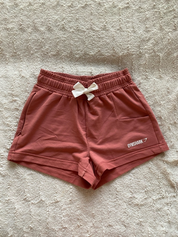 Damen shorts - GYMSHARK photo 1