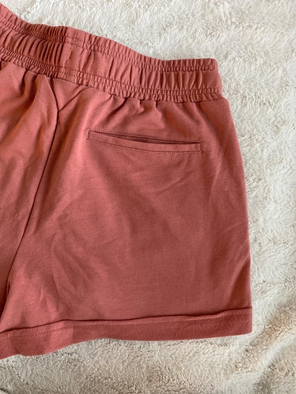 Damen shorts - GYMSHARK photo 4