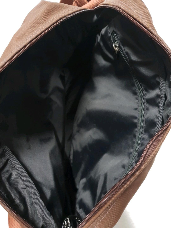 Damen taschen & geldbörsen - LONGCHAMP photo 4