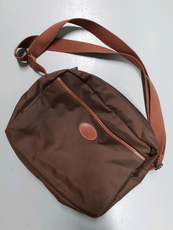 Damen taschen & geldbörsen - LONGCHAMP photo 1