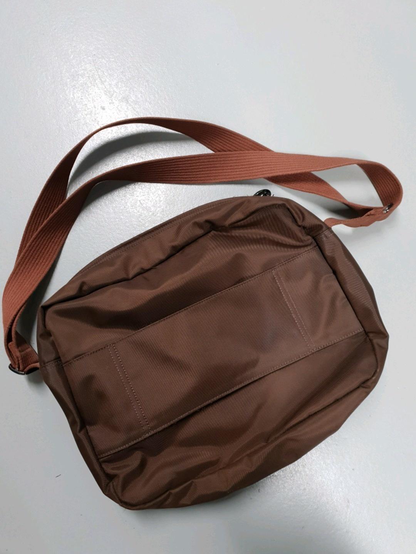 Damen taschen & geldbörsen - LONGCHAMP photo 2