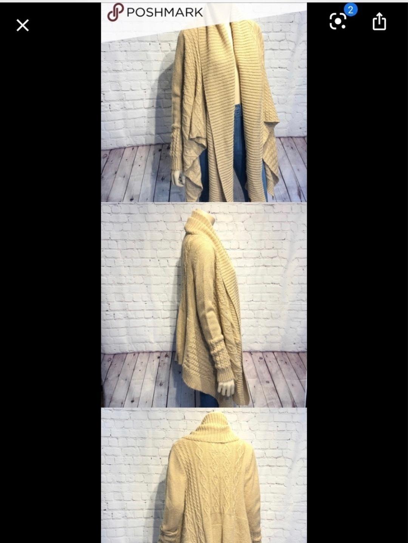 Damers trøjer og cardigans - SUPERDRY photo 4