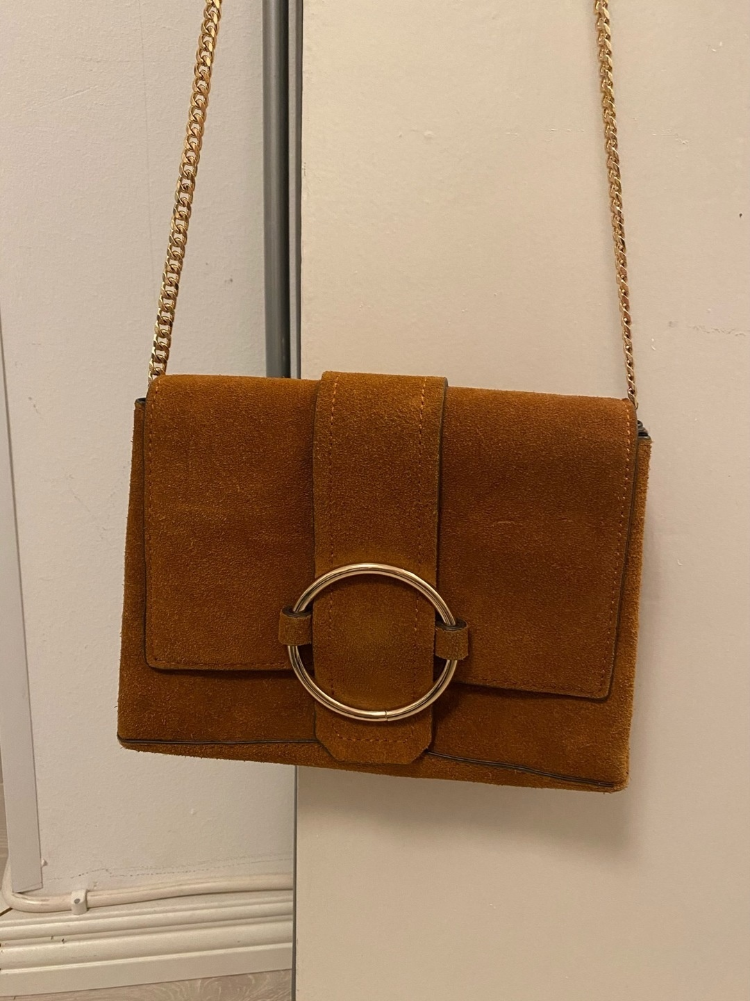 Women's bags & purses - MANGO photo 1