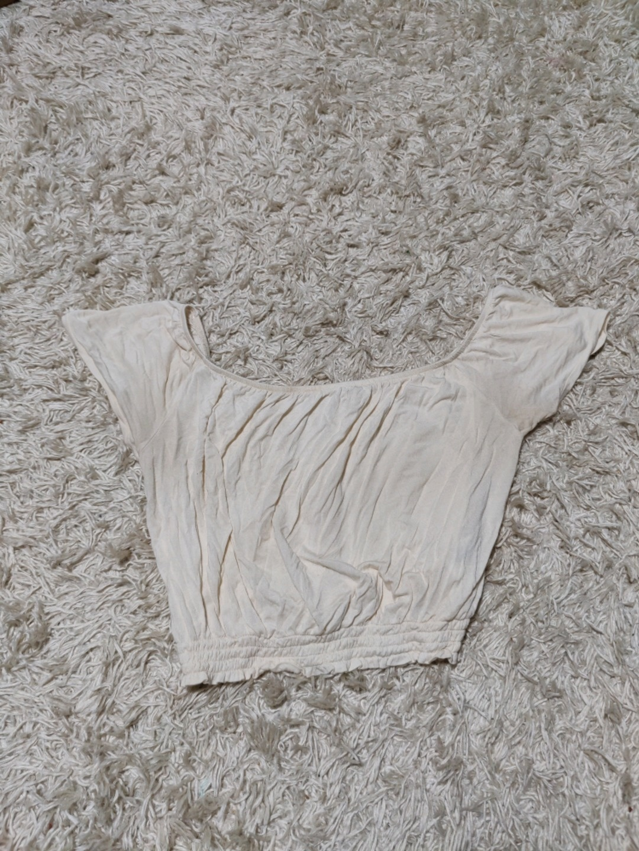 Naiset topit & t-paidat - H&M photo 1