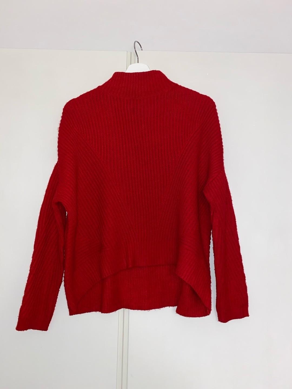 Women's jumpers & cardigans - AMISU photo 1