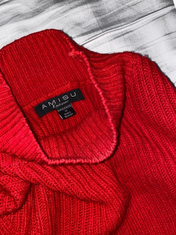 Women's jumpers & cardigans - AMISU photo 3