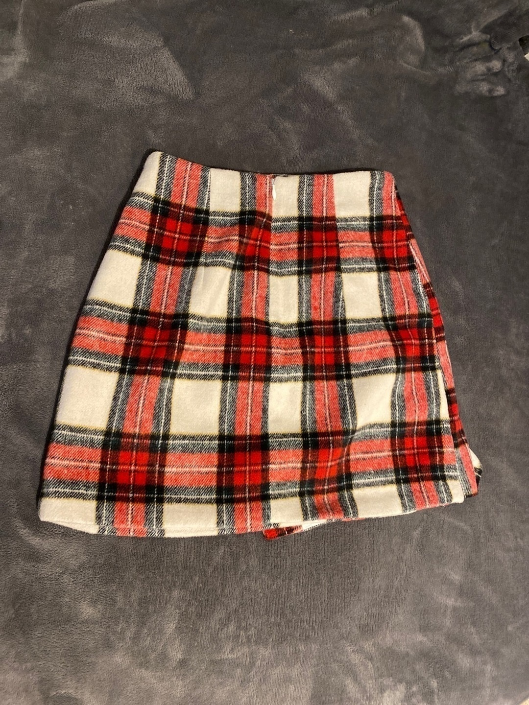 Women's skirts - CRY BABY photo 2