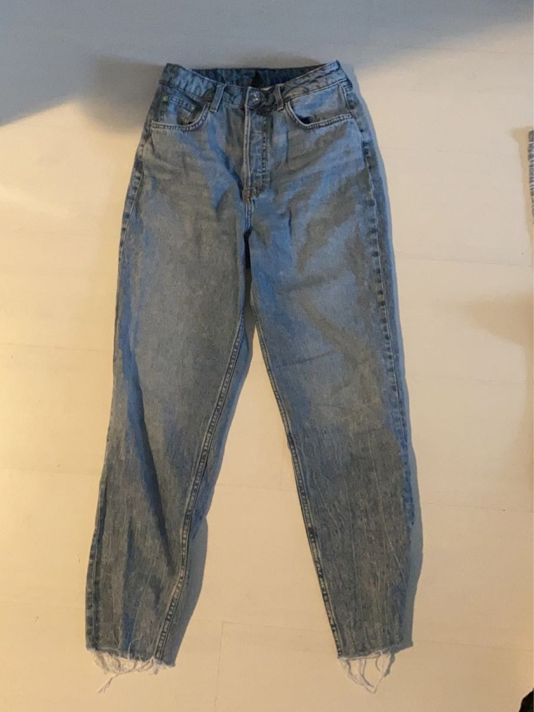Women's trousers & jeans - H&M photo 1