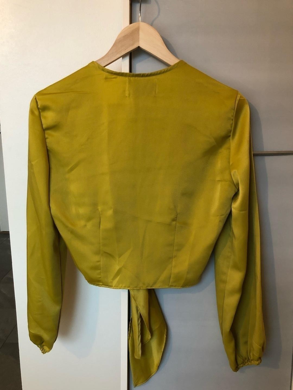 Women's blouses & shirts - JULIA SIMONS photo 2