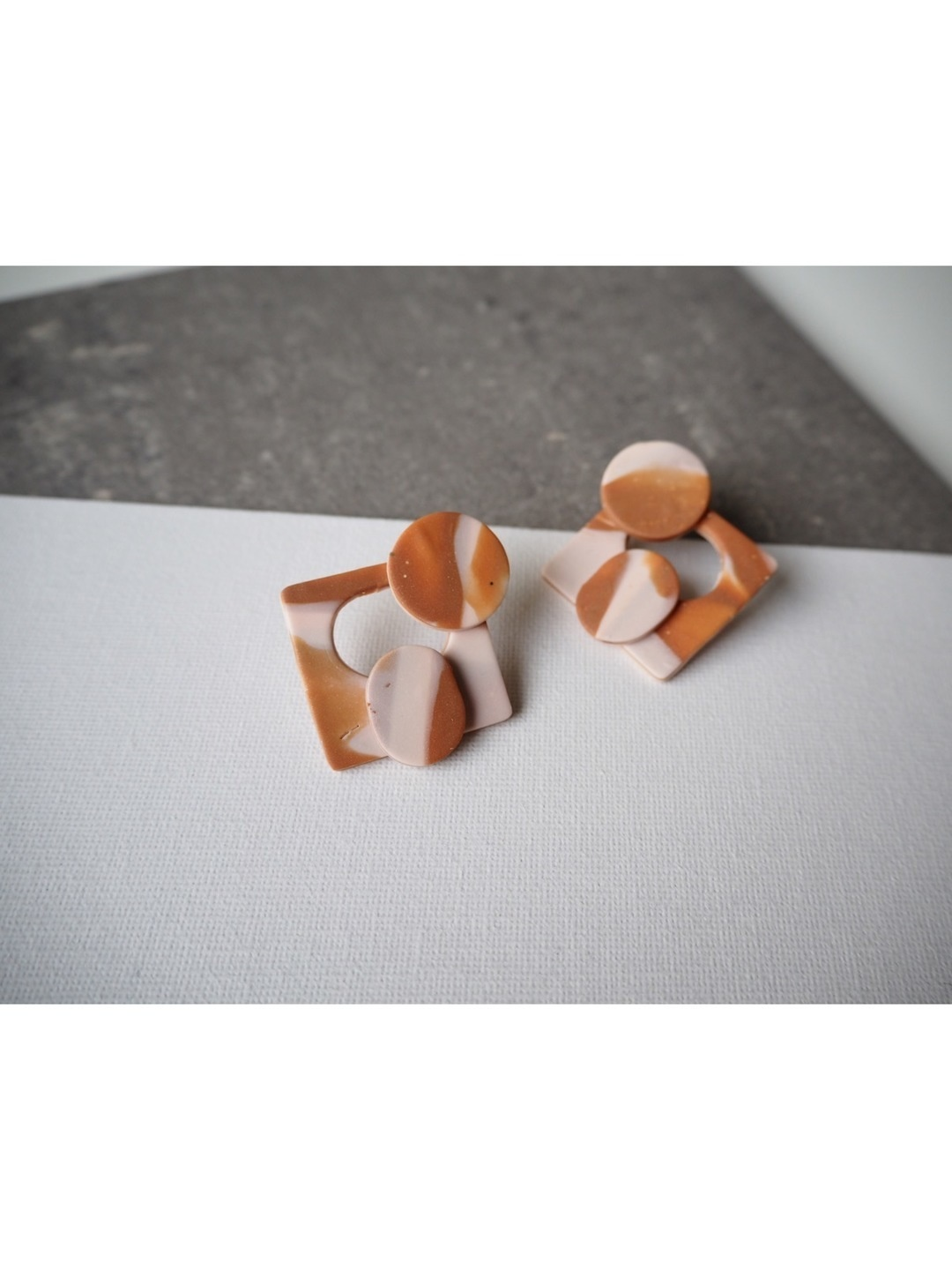 Women's jewellery & bracelets - CLAYDIDESIGN photo 1