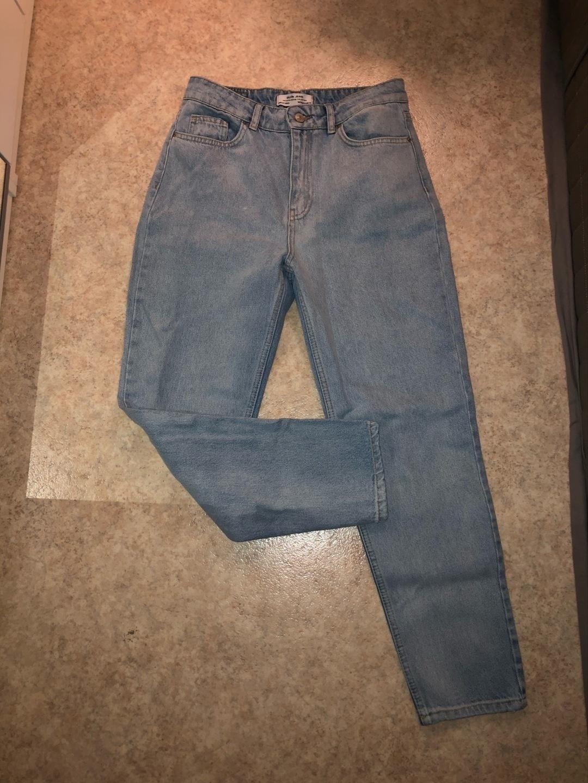 Damen hosen & jeans - CHIQUELLE photo 1