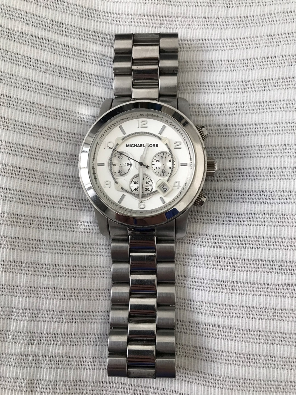 Women's watches - MICHAEL KORS photo 1