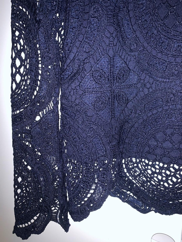 Women's blouses & shirts - ANNA FIELD photo 3
