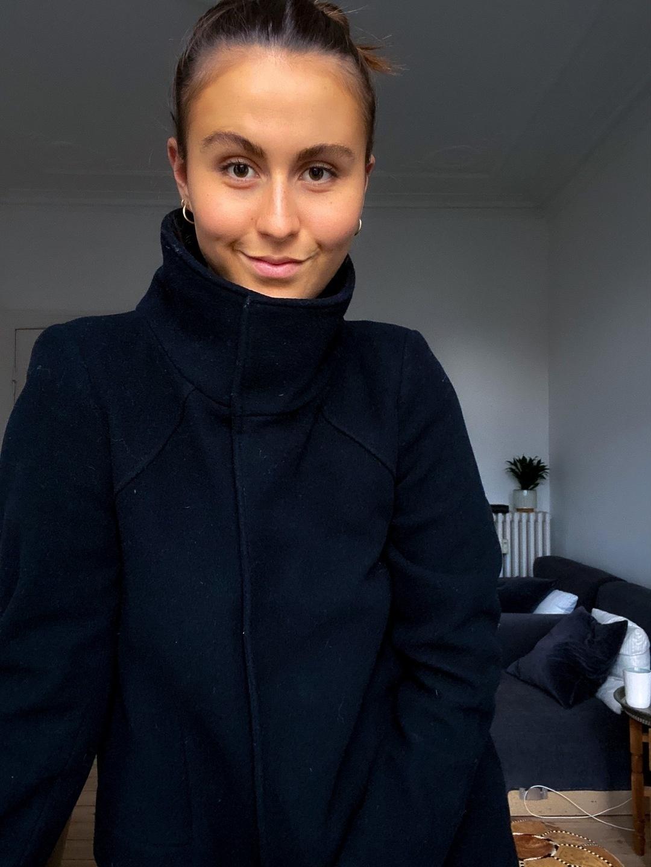Women's coats & jackets - DESIGNERS REMIX photo 1