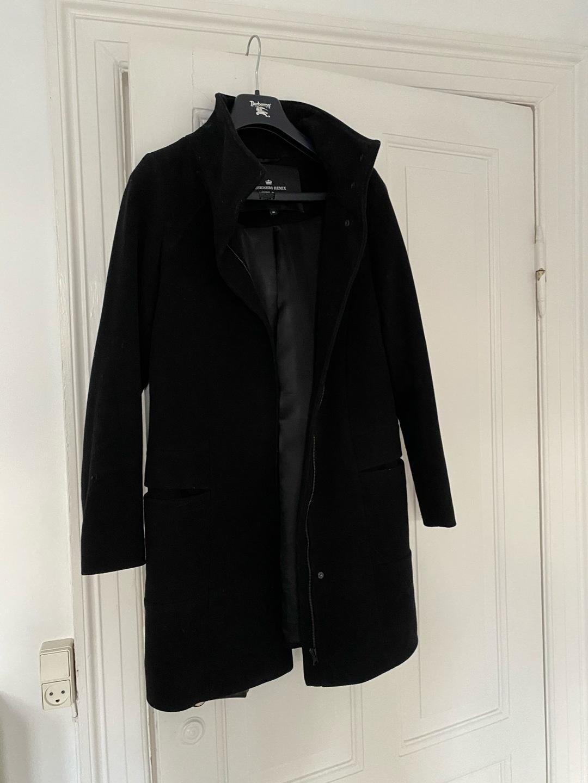 Women's coats & jackets - DESIGNERS REMIX photo 4