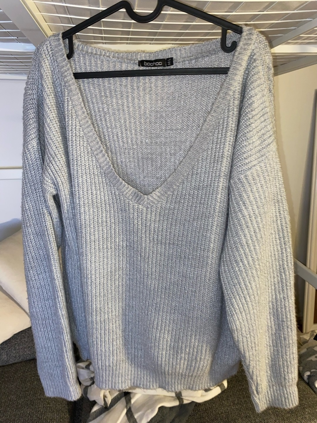 Women's jumpers & cardigans - BOOHOO photo 1