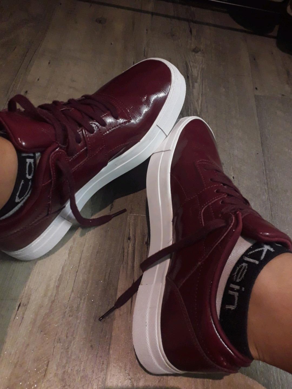 Damen sneakers - REEBOK photo 2